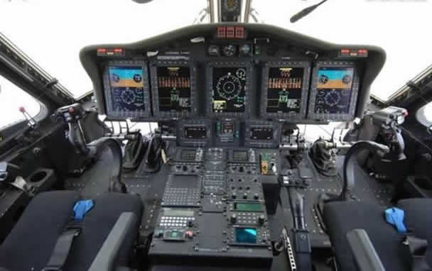 Вертолеты - VIP-сервис / ВИП-полеты и услуги