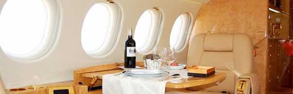 Аренда чартерных самолетов в Санкт-Петербурге и по всему миру - авиа-перелёты, чартерные рейсы, VIP ВИП бизнес-джеты, частные самолеты, аэропорты бизнес залы, частные перелеты, чартеры