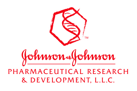 quality-assurance-compliance-jobs-in-johnson-johns-260228372838156.png